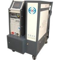 Cheap orbital welding machine (GTAW) for sale