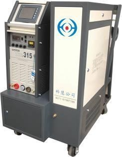 Quality orbital welding machine (GTAW) wholesale