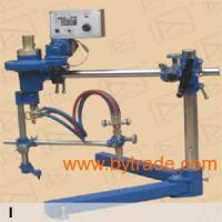Buy cheap CG2-600 Cutting Circle Machine from wholesalers