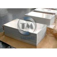 Buy cheap 3005 Aluminum Sheet from wholesalers