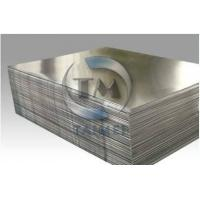 Buy cheap 5083 Aluminum Sheet from wholesalers