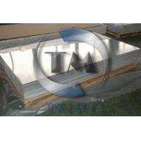 Buy cheap 1050 Aluminum Sheet from wholesalers