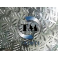 Cheap 1070 Embossed Aluminum Sheet wholesale
