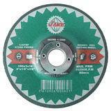 Cheap Stone Cutting Wheel for sale