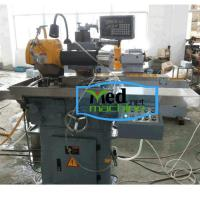 Cheap Insulin Pen Point Grinding Machine for sale