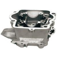 Cheap Scooter Cylinder Head(153WM) for sale