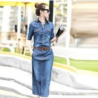 Cheap Fashion & Clothing Lightning SALE Ends in 05:30:31 Women
