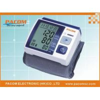 Cheap Blood Pressure Monitor wholesale