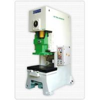 China CROSS SHAFT POWER PRESS on sale