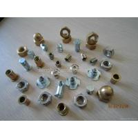 Cheap Furniture Hardwares, Furniture Accessories, Hinges etc for sale