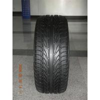Cheap PCR Tire HD921-UHP for sale