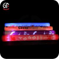 Event And Party Supplies Fashionable Giveaways Sponge Led Stick