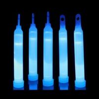 Buy cheap 6 Inch Glow Sticks from wholesalers
