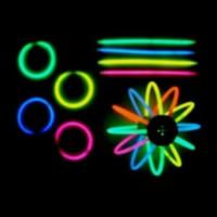 Buy cheap Glow Stick Balls - Lanters from wholesalers