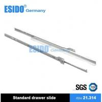 Cheap Standard Drawer Slide 21.314 for sale