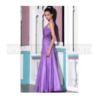 Cheap Deep V neck embroidery applique embedded tulle quinceanera dress for sale