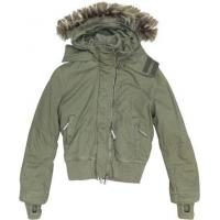 Buy cheap Outerwear - 12 from wholesalers