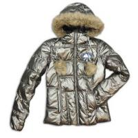 Buy cheap Down Jacket - 17 from wholesalers