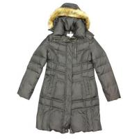 Buy cheap Down Jacket - 16 from wholesalers