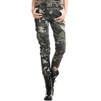 Buy cheap - Pants 01a from wholesalers
