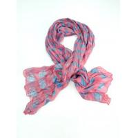 Buy cheap - Scarf Alloverprint Scarf from wholesalers