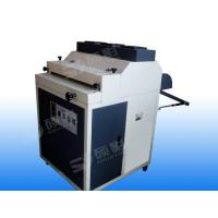 Buy cheap Equipment 480 UV coating machine-1 from wholesalers