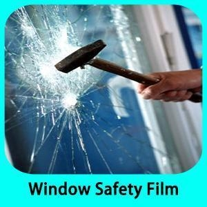 window_safety_film_glass_security_film_window_glass_anti_explosion_film.jpg (300×300)