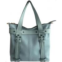 Cheap Bags for Ladies tote bag wholesale
