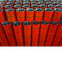 Cheap OCTG Pipe OCTG Pipe Turbing Couplings, Thread, API 5CT for sale