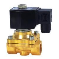 Cheap Brass Solenoid Valve for sale