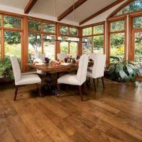 Cheap Solid wood flooring solid Wood Flooring from Beautiful Natural China solid Wood Flooring for sale