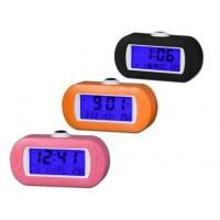digital clock radio digital clock radio for sale. Black Bedroom Furniture Sets. Home Design Ideas