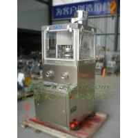 Cheap TDP-3 Tablet Press for sale