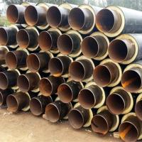 Buy cheap PU Raw Material Two Components PU Raw Material for Pipe Insulation from wholesalers