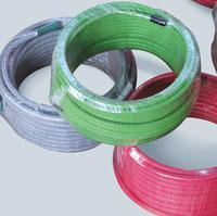 Cheap PVC Insulated Wire and Cable of Rated Voltage up to and Including 450/750V for sale