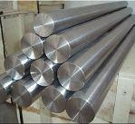 Buy cheap Stainless Steel Bar stainless steel round bar Round Bar Stainless Steel from wholesalers