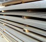 Buy cheap Stainless Steel Plate stainless steel plate prices Stainless Steel Plate from wholesalers