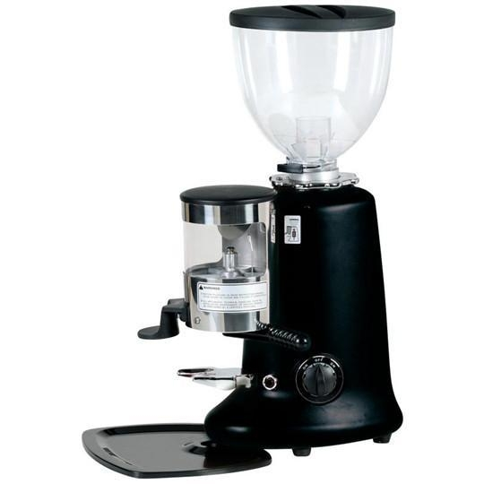 Italian Coffee Maker Grind Size : Products images from item 16824099