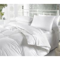 Buy cheap Two in one summer and winter comforter in wide usage from wholesalers
