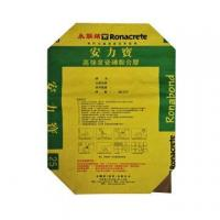 China Tile adhesive packing 01 on sale