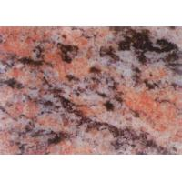 Cheap Imports granite 303 Red skin wholesale