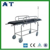 Cheap Hospital Stretcher Trolley for sale