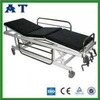 Cheap Hospital emergency rescue stretcher trolley for sale