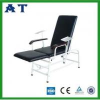 Cheap Blood donnor chair for sale
