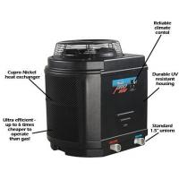 Pool Heaters Above Ground Pool Heaters Above Ground For Sale