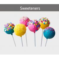Cheap Sweeteners for sale