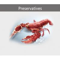 Buy cheap Preservatives from wholesalers