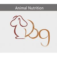 Buy cheap Animal Nutrition from wholesalers