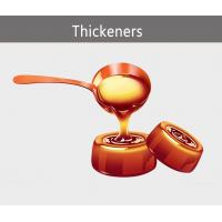 Cheap Thickeners Thickeners for sale