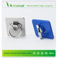 Cheap Mobile Phone Ring Holder China Smart Ring Phone Holder Manufacturer for sale